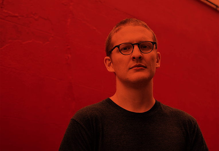 Special Guest: Floating Points [Live]