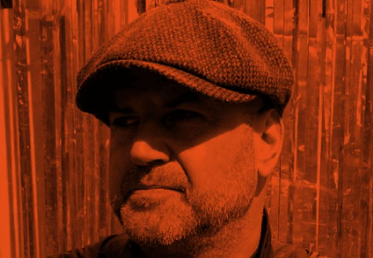 Jon DaSilva